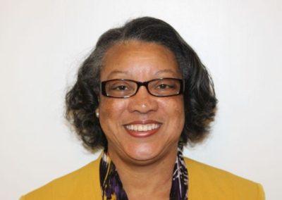 Norma Tolbert
